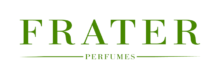 Frater Perfumes